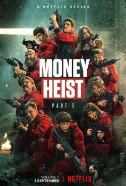 Money Heist-full