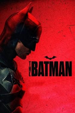 The Batman-full