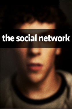 Watch the social network online free hd