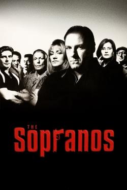 The Sopranos-full