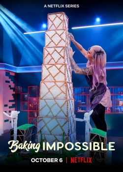 Baking Impossible-full