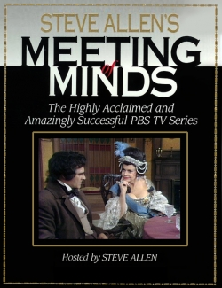 Meeting of Minds-full