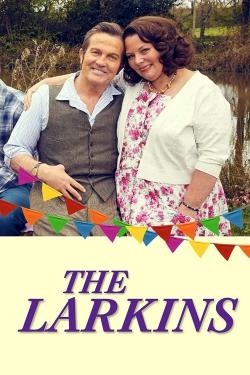 The Larkins-full