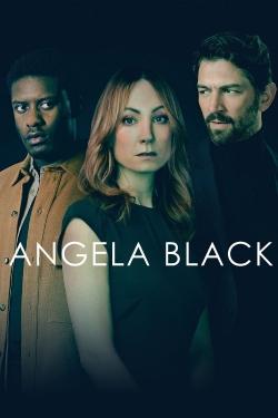 Angela Black-full