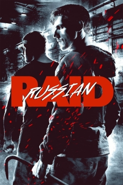 Russian Raid-full