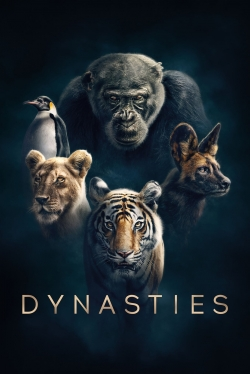 Dynasties-full