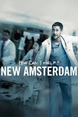 New Amsterdam-full