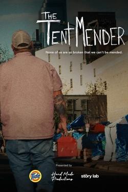 The Tent Mender-full