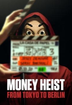 Money Heist: From Tokyo to Berlin-full