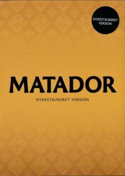 Matador-full