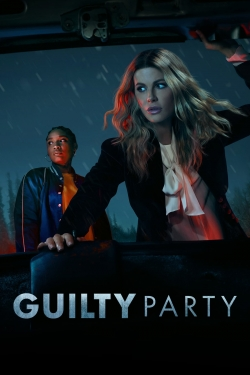 Guilty Party-full