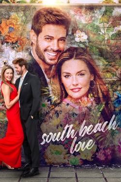 South Beach Love-full
