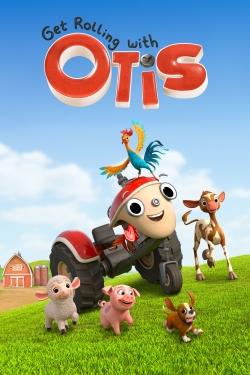 Get Rolling With Otis-full