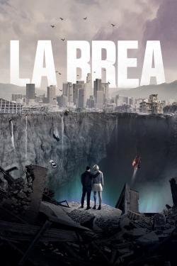 La Brea-full