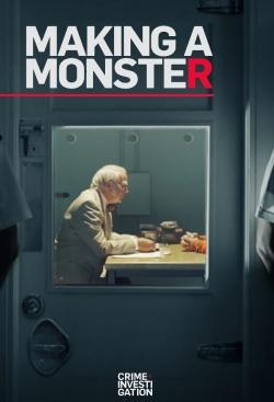 Making a Monster-full
