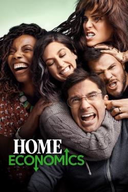 Home Economics-full