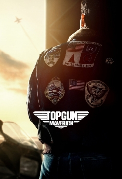 Top Gun: Maverick-full
