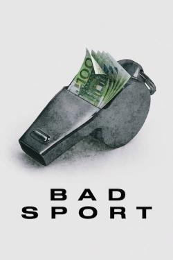 Bad Sport-full