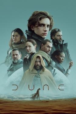 Dune-full