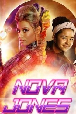 Nova Jones-full
