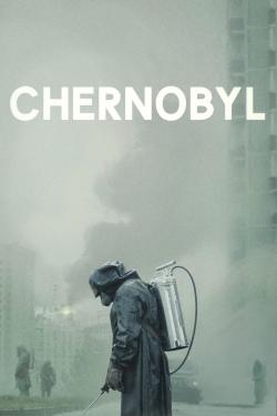 Chernobyl-full