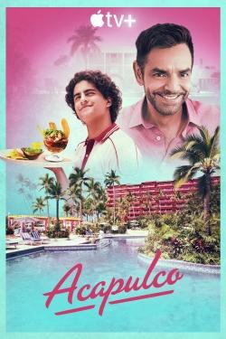 Acapulco-full