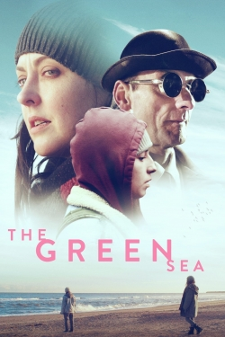 The Green Sea-full