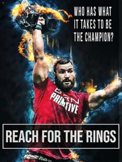 Reach for the Rings-full