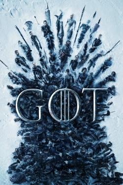 Game of Thrones-full