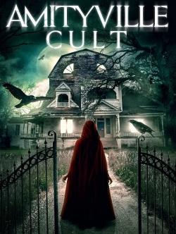 Amityville Cult-full