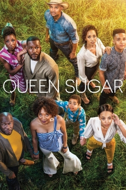 Queen Sugar-full