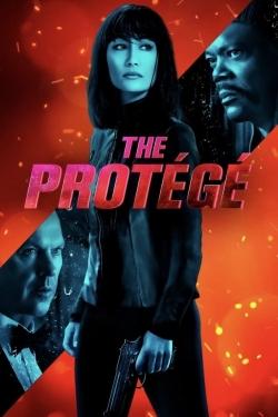 The Protégé-full