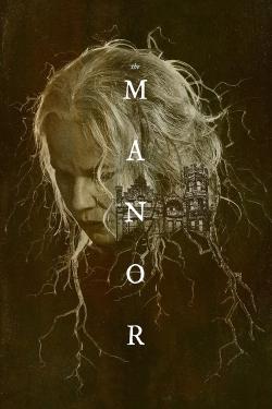 The Manor-full