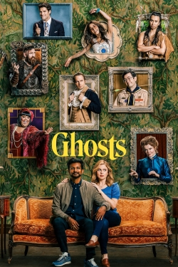 Ghosts-full