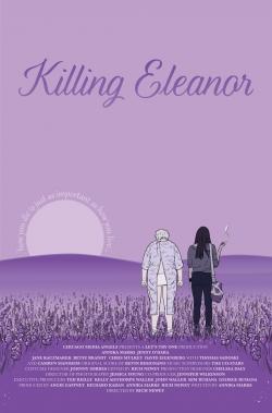 Killing Eleanor-full
