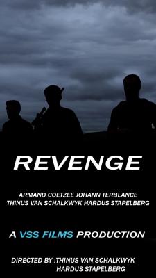 Revenge-full