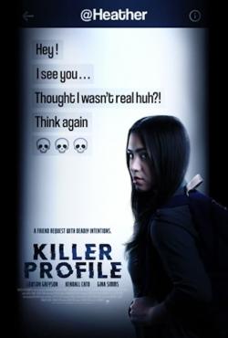 Killer Profile-full