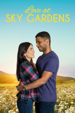 Love at Sky Gardens-full