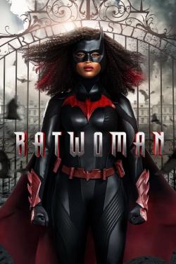 Batwoman-full