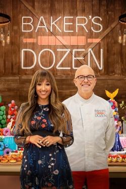 Baker's Dozen-full