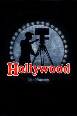 Hollywood-full