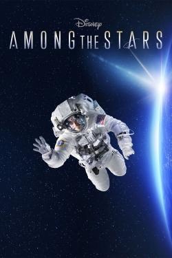Among the Stars-full