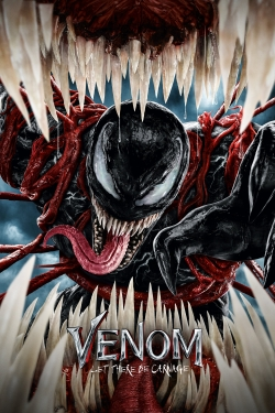Venom: Let There Be Carnage-full