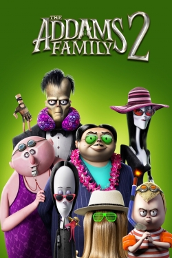 The Addams Family 2-full