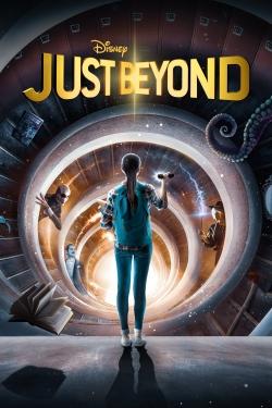 Just Beyond-full